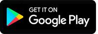 Boekhoud App Android