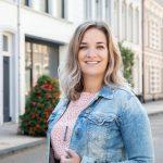 Maartje Krijnen - Fierce Marketing