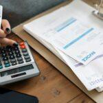 Online factureren
