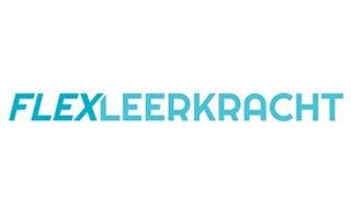 Logo Flexleerkracht